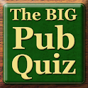 The Big Pub Quiz icon