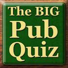 The Big Pub Quiz icon