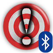 Targetor! Bluetooth
