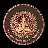 Wa-Thaï