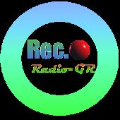 Rec.Radio-GR