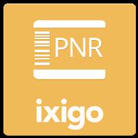 PNR Status Rail Flight Tracker 1.7.5