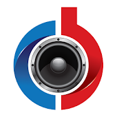 ConcertApp for Demo