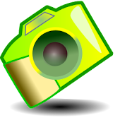 Camera Backup