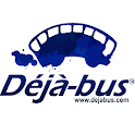 Dejabus icon