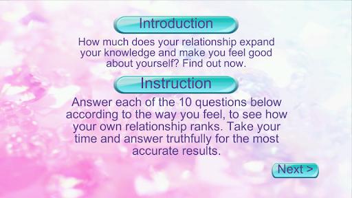 如何稳定是你的婚姻