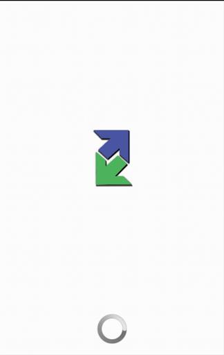 Options Binaires en ligne