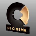 C1 CINEMA Braunschweig icon