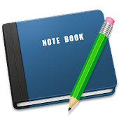 notes - free notes app