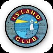 Island Club Rentals