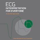 ECG Interpretation Everyone icon