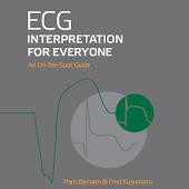 ECG Interpretation Everyone