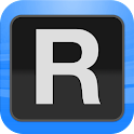 Reader PRO icon