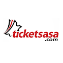 Ticketsasa