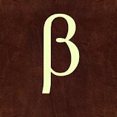BhaskaraApp