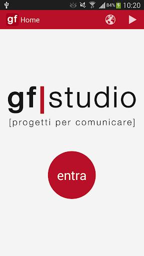 GFstudio Advertising Agency