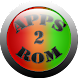 Apps2ROM [ROOT] image