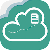 AirFile - Multi Cloud Manager