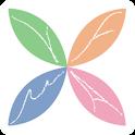 野菜ソムリエの野菜ナビ icon
