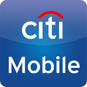 Citibank UAE icon