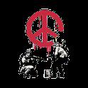Banksy icon