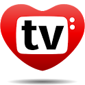 WasapTv icon