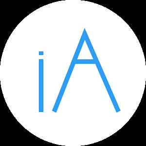 inArt - VR / AR Gallery 媒體與影片 App LOGO-APP試玩