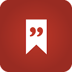 QuotEd Reading Comprehension icon