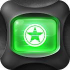 Our Military Rocks Radio App icon