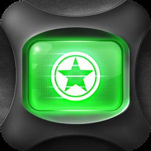 Our Military Rocks Radio App Gratis