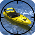 Game SpeedBoat Shooting APK for Windows Phone