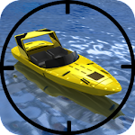 SpeedBoat S.. file APK for Gaming PC/PS3/PS4 Smart TV