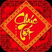 Loi Chuc Tet 2015