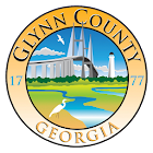 Glynn Connect icon