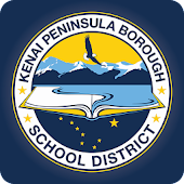 Kenai Peninsula Borough SD