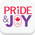 Pride & Joy icon