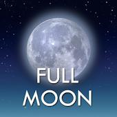 Full Moon Free
