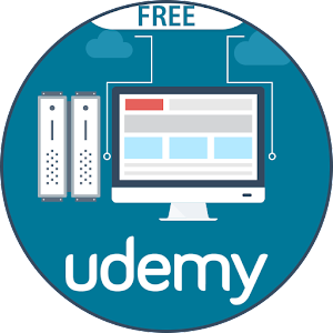 Learn MySQL Database Tutorials Icon