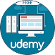 Learn MySQL Database Tutorials