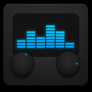 台灣電台 音樂 App LOGO-硬是要APP