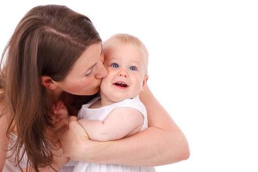 New Parent Newborn Baby 101