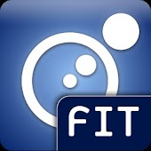 BodyMedia FIT