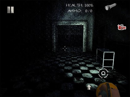 Mental Hospital:Eastern Bloc 2 - screenshot thumbnail
