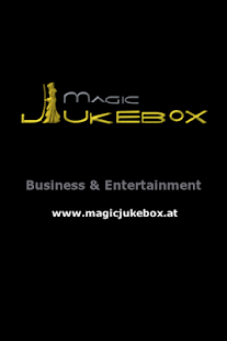 MagicJukebox.at