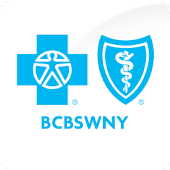 BCBSWNY Mobile