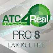 ATC4Real Pro Vol.8