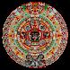 Your Aztec Horoscope