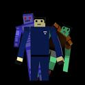 Escape From Creepy Lab icon