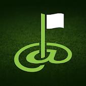 Golf-at