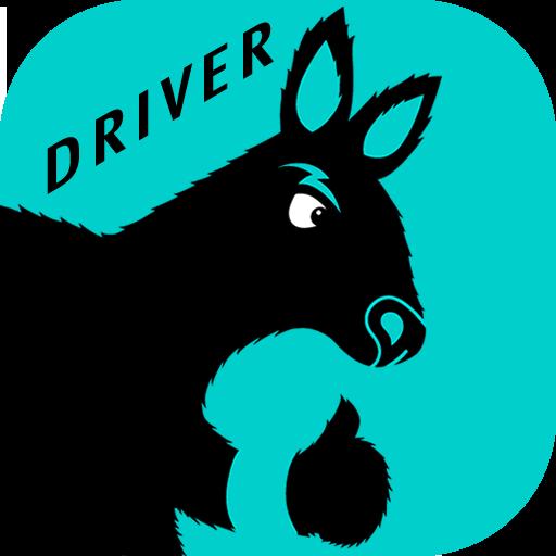 Kanga Driver